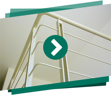Ringhiere-per-protezione-balconi
