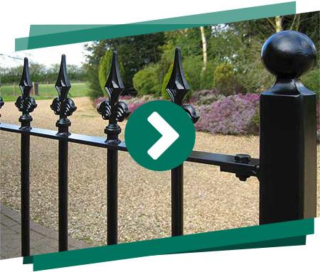 Produzione-su-misura-recinzioni-in-acciaio