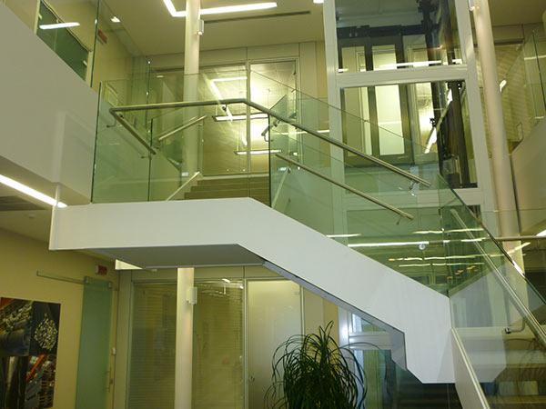 Progettazione-scale-esterne-Reggio-Emilia